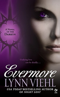 Evermore by Lynn Viehl