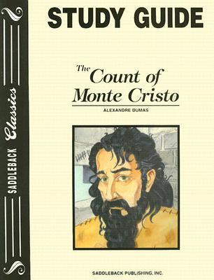 an analysis of the book the count of monte cristo The count of monte cristo literary analysis the count of monte cristo is a book written by french author alexandre dumas it features the story of a young man who is the victim of false.