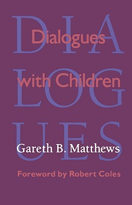 Get Dialogues with Children PDF