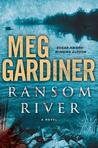 Ransom River