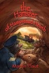 The Hamster of Hampstead Heath