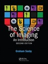 The Science of Imaging: An Introduction