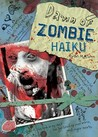 Dawn of Zombie Haiku