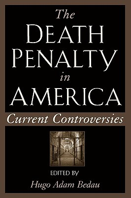 Is the death penalty moral? What do religious groups say?