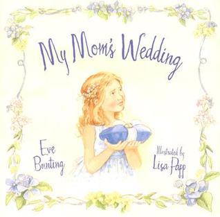 Find My Mom's Wedding PDF