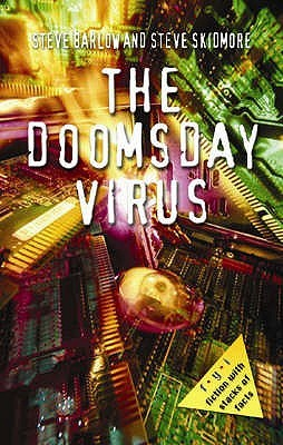 doomsday book fact or fiction The big short: inside the doomsday machine is a non-fiction book by michael lewis about the build-up of the united states housing bubble during the 2000s the book was released on march 15, 2010, by w w norton & company.