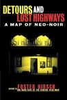 Detours and Lost Highways: A Map of Neo-Noir