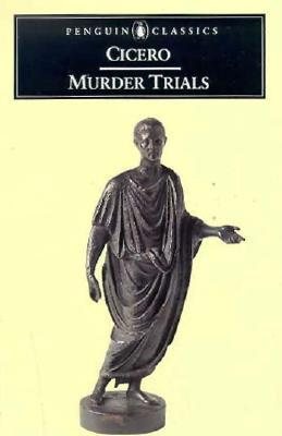 Murder Trials