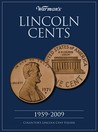 Lincoln Cents 1959-2009: Collector's Lincoln Cent Folder