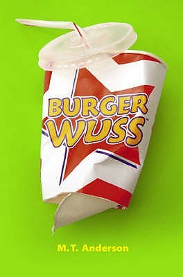 Burger Wuss