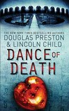 Dance of Death (Pendergast, #6/Diogenes, #2)