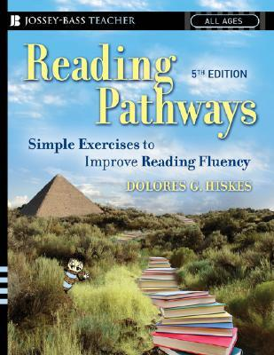 Reading Pathways: Simple Exercises to Improve Reading Fluency
