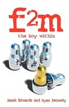 f2m;the boy within by Hazel Edwards