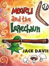 Moorli and the Leprechaun