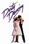 Dirty Dancing by Gordon Volke