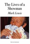 The Lives of a Showman