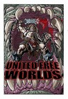 United Free Worlds Volume 1