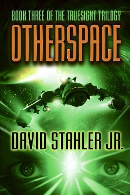 Otherspace by David Stahler Jr.