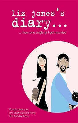 Liz Jones's Diary by Liz Jones