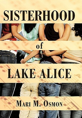 Sisterhood of Lake Alice