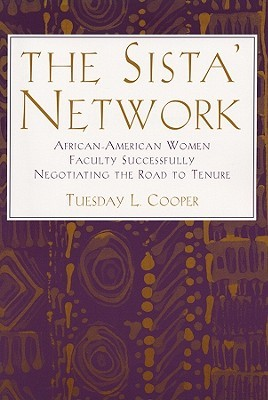 The Sista' Network by Tuesday L. Cooper