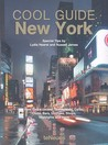 Cool Guide New York (Cool Guides (TeNeues))