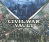 Civil War Vault: The War Between the States