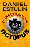 Conspiracion Octopus