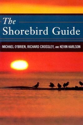 The Shorebird Guide