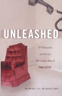 Unleashed by William Roll