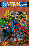 DC vs. Marvel Comics