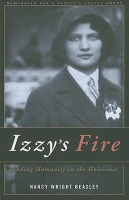 Izzy's Fire by Nancy Wright Beasley