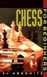 Chess for Beginners: Picture Guide, A