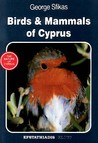 Birds And Mammals Of Cyprus (Nature Of Cyprus)