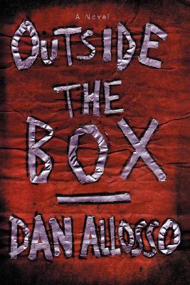 Outside the Box by Dan Allosso