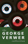 The George Verwer Collection
