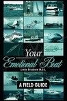 Your Emotional Boat by Linda Branham