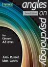 Angles On Psychology For Edexcel: A2 Level Student Book