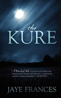 The Kure