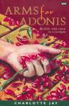 Arms for Adonis: Blood and Love in Lebanon