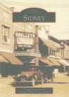 Sidney, New York (Images of America Series)
