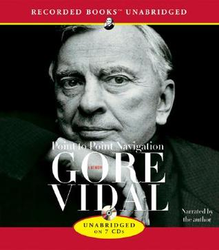 Free online download Point to Point Navigation PDB by Gore Vidal