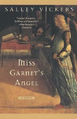Miss Garnet's Angel
