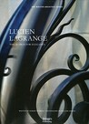 Lucien Lagrange: Search For Elegance: The Search for Elegance: The Master Architect Series