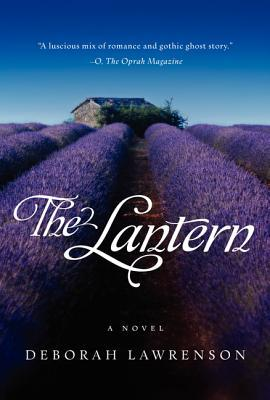 The Lantern by Deborah Lawrenson