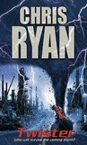 Twister (Code Red, #5)
