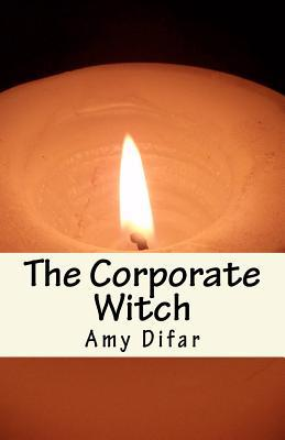 The Corporate Witch
