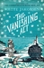 The Vanishing Act (Kindle Edition)