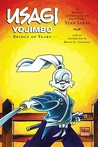 Usagi Yojimbo, Vol. 23: Bridge of Tears (Usagi Yojimbo, #23)