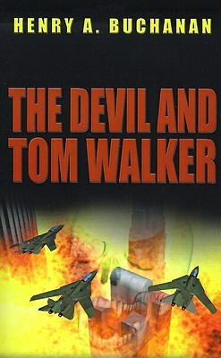 Essay on the devil and tom walker notes